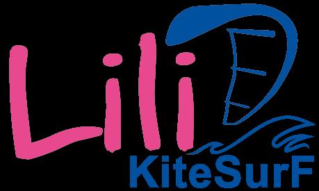 LILIKITESURF